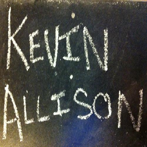 GBA 90 Kevin Allison