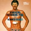 Konshens - Swimming pools - Winner remix