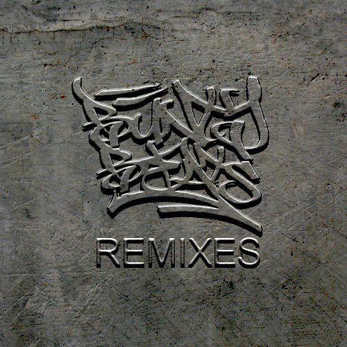 Exile feat. Slum Village - Time Has Come [Bunty Beats Remix]