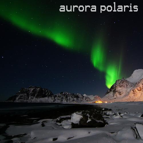 rialex - aurora polaris ( Deep House December 2012)