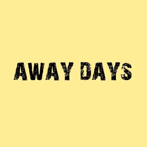 Away Days (demo)