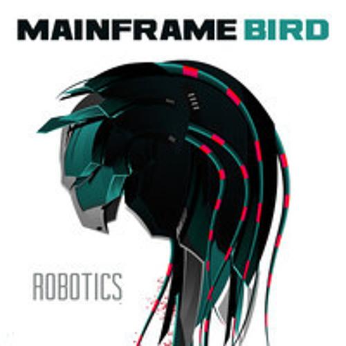 Mainframe Bird - Interface
