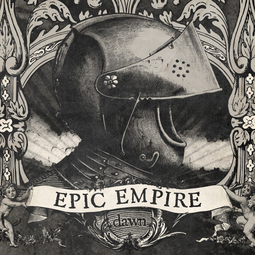 Epic Empire - Dawn