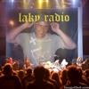 Laky Radio - 2 music power anni 90 (creato con Spreaker)