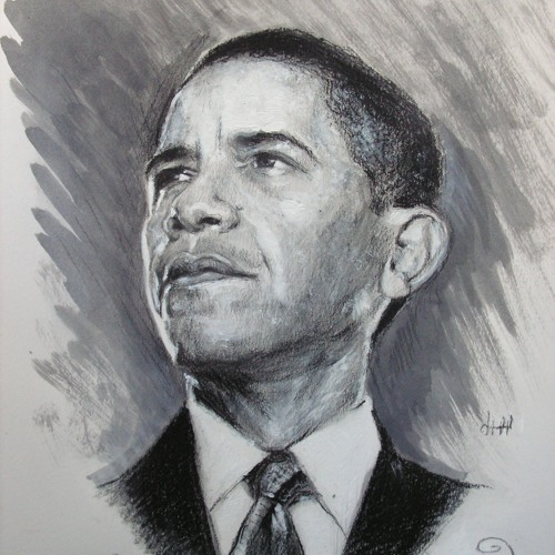 AP Vocab - Presidential (Prod. By 2Mindz)