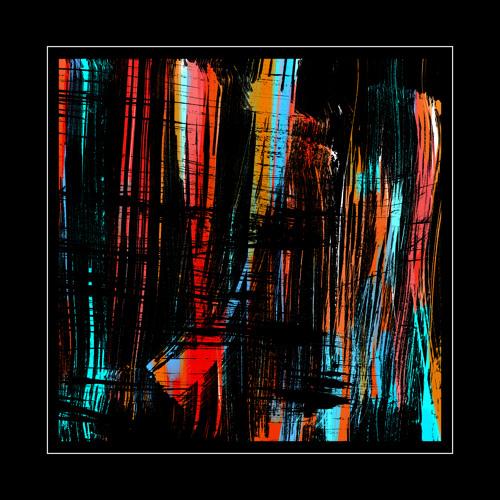"""Roseaux  feat. Aloe Blacc - """"Missing You"""""""