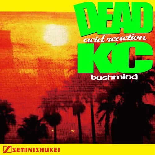 Download Bushmind / Dead KC