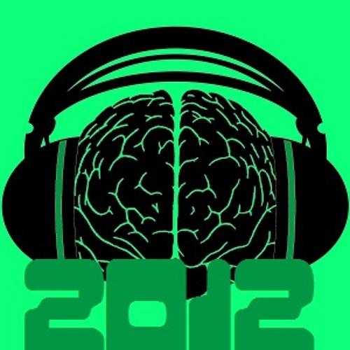 BDU:2012 [preview]