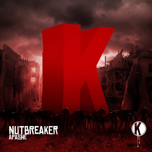 Apashe - Nutbreaker (Free Download)