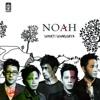 Noah - Separuh Aku (Piano Cover) by @abrmdkr