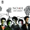 NOAH - SEPARUH AKU (DJ Hendrix Remix) *FRUZTEQ*