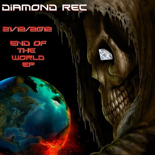 Fabio Guarriello & Andrea Sorbo - Fantasy (Original Mix) • Diamond Rec