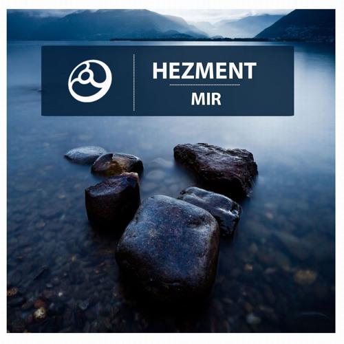 Hezment - MIR