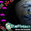 10. ThePlasmas - Nuclear Launch Detected