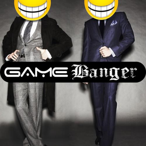 GameBanger - Kick It (clip)