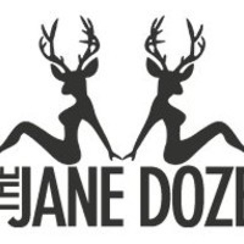 Can't Get Enough Eleanor Ribgy - The Jane Doze (Mashup)
