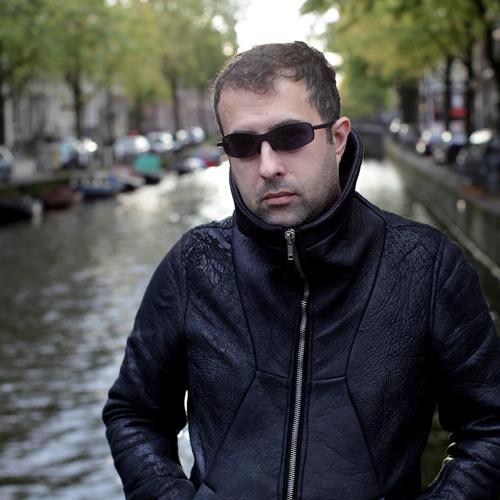 Dave Clarke Interview - Beat 102 103 (Dec 2012)