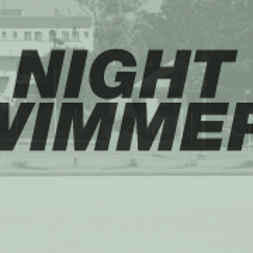 Funky Notes - Killers, Criminals, Crooks - Night Swimmers (http://nightswimmers.bandcamp.com/)