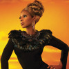 Mary J Blige - Family Affair (Fabian Luttenberger Remix)