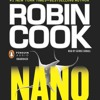 Nano by Robin Cook, read by George Guidall