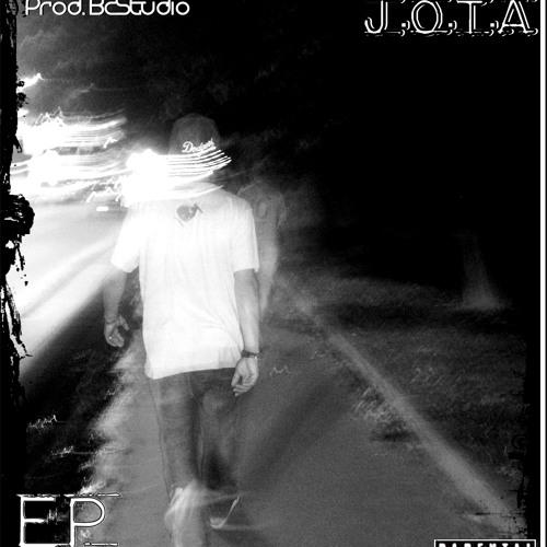 02 - Interludios  - Jóta  #EP [UMSÓDANO] - Prod. BcStudio  [12-12-12]