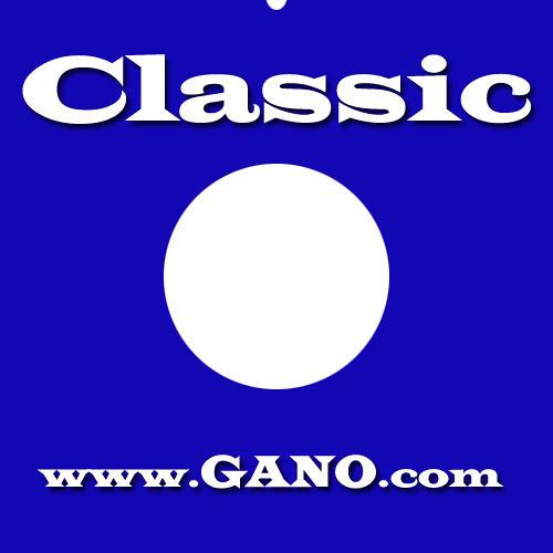 Classic Gano (back catalog)