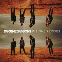 Imagine Dragons - It's Time (Penguin Prison Remix)