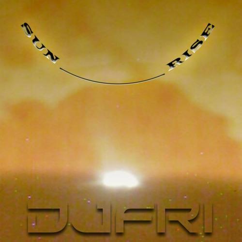 DJFRI -  SUN RISE