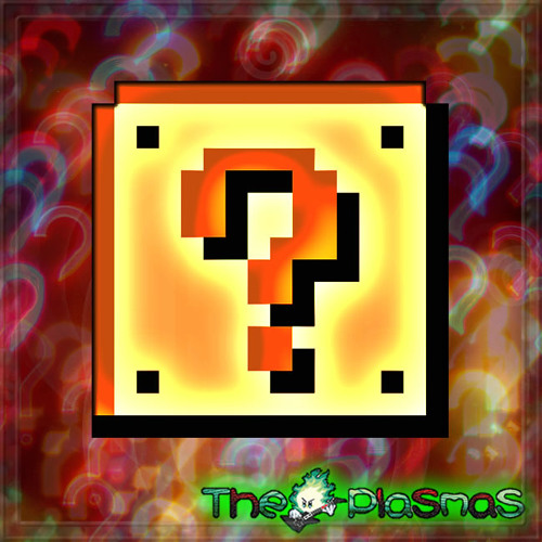 13. ThePlasmas + YellowSnow - Pushing Onwards