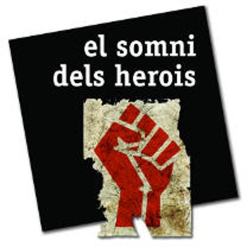 """Presentación de la campaña de crowdfunding del documental """"El Somni dels Herois"""""""
