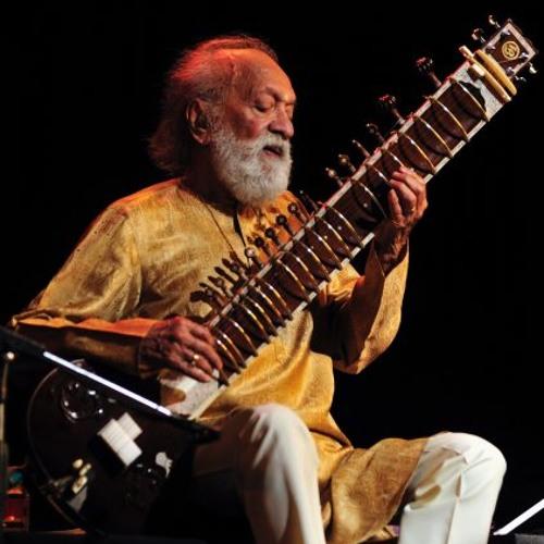 Concerto for Sitar & Orchestra - Ravi Shankar (Sanden Gonza remix) FREE DL