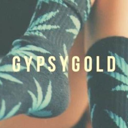 Floating Feels - GYPSYGOLD