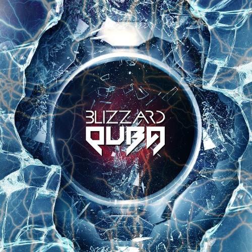 Quba - Blizzard