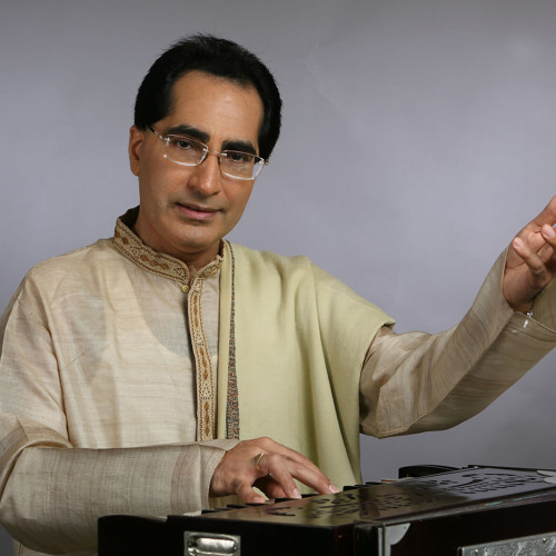 Ranjish Hi Sahi / Shayar - Ahmad Faraaz / Composer - Mehdi Hassan