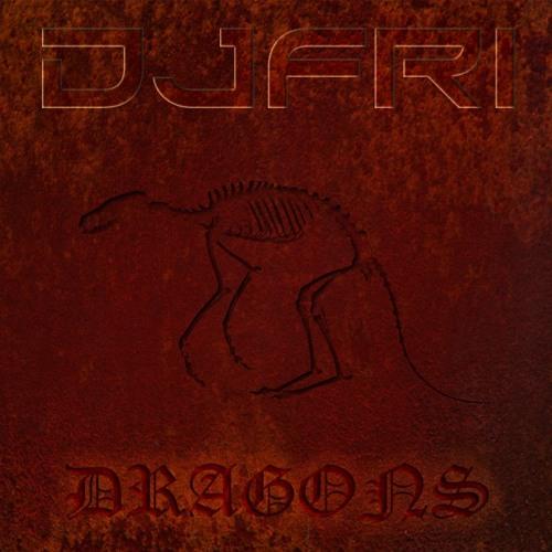 DJFRI - DRAGONS (Master 2013 for O.V. 2009)