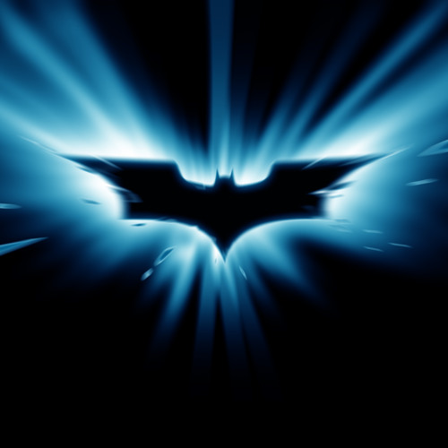 The Dark Knight Trilogy - Epic Retrospective Soundtrack