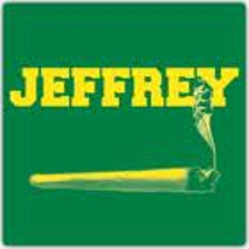 Pass The Jeffrey (Mini Mix by Solotek)