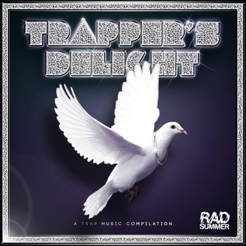 Rad Summer presents Trapper's Delight (RS018)