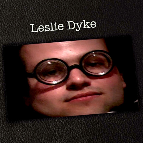 Leslie's Christmas Carol