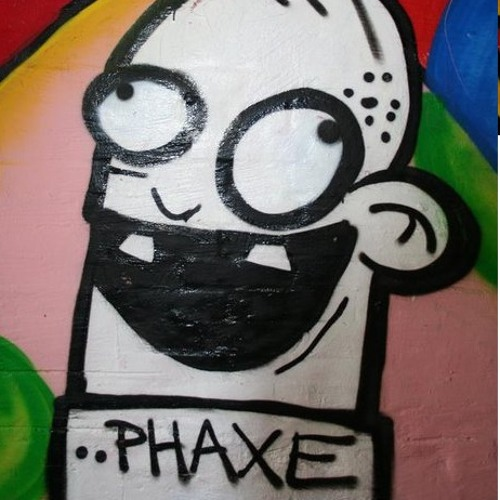 Phaxe - Christmas Dj Set 2012