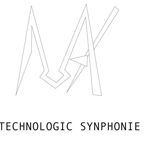 Max Blum - Piano part 2