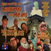 Download Bert Susanka & The Astronaut Love Triangle - There Won't Be Any Christmas If The Mayans Are Right! Mp3