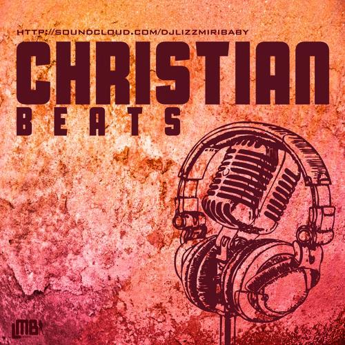 Christian Beats