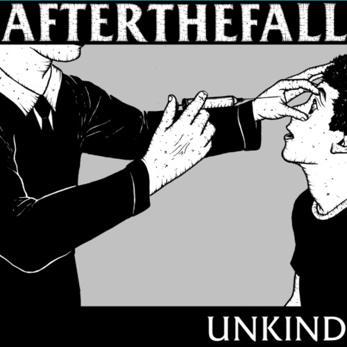 After The Fall - Decade