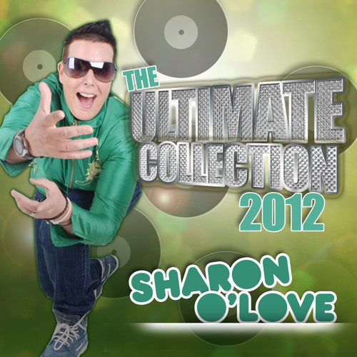 The Ultimate Collection 2012