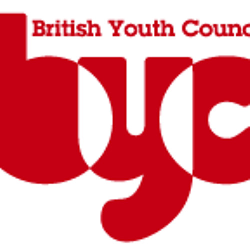 Scouts Question Time - BYC Interview