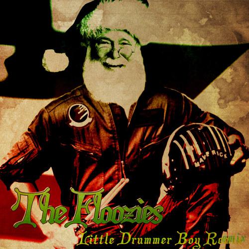 Little Drummer Boy Remix