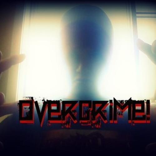 Zetaverse by Overgrime House.NET Exclusive!!
