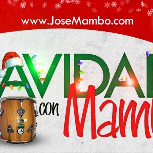 Coleccion: Tono Rosario Navidad Para El Pueblo @JoseMambo @CongueroRD