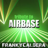 Tribute to Airbase